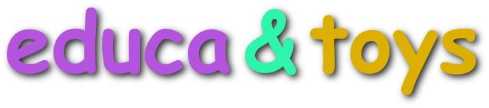 educa & toys
