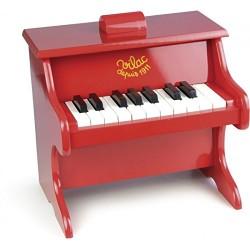 Tambor banda de música para niños
