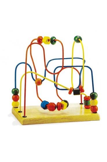Circuito de motricidad 3 circuitos